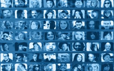 Online csoportozásról tudnivalók